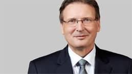 Ernst_Koller_258