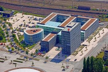 Landesbank zu Oldenburg