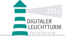 Leuchtturm_Logo_258