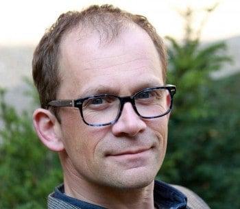 Olivier Maire, Sales_Hearsay_SocialHearsay Social