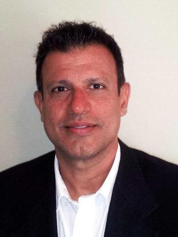Autor Sandeep Kumar ist Principal Solution Marketing Manager bei ForeScout