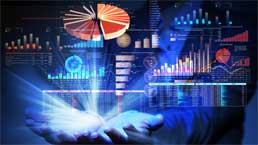 Apache Hadoop Teradata Quelle: Sergey Nivens/bigstock.com