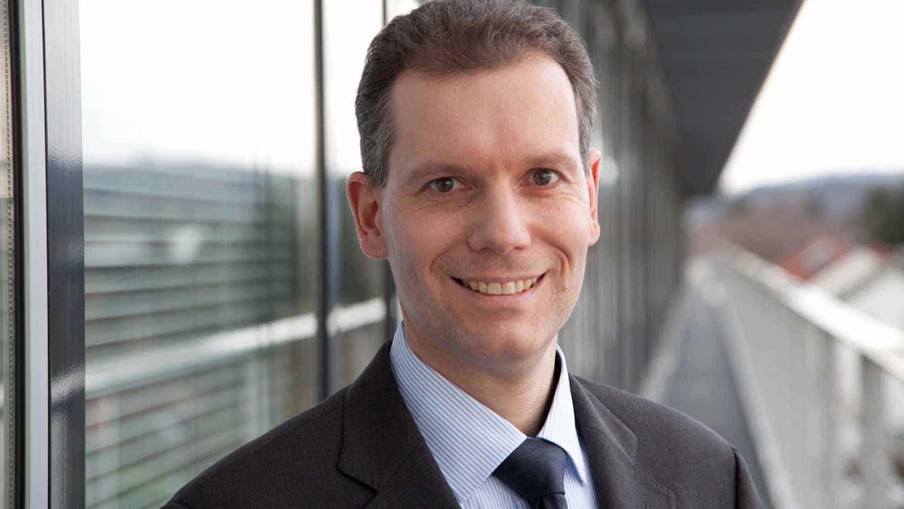 Stefan-Lorenz
