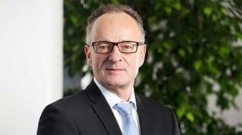 Autor Studienleiter Tobias Kohl, Versicherungsexperte und Partner beim Software- und Beratungshaus PPI AGPPI