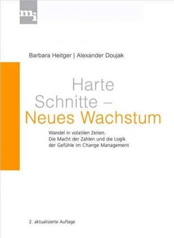 Redline Verlag