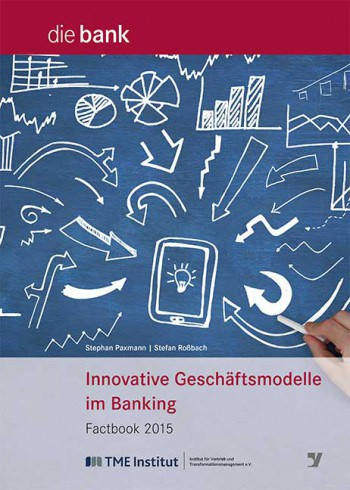 Innovative-geschaeftsmodelle-die-bank