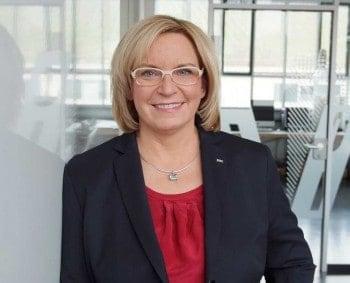 Marika Lulay, GFT GFT