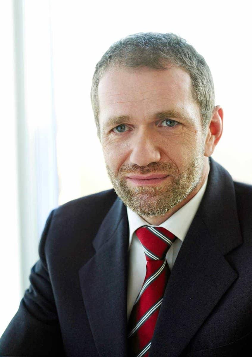 Understanding The Basel III International Regulations