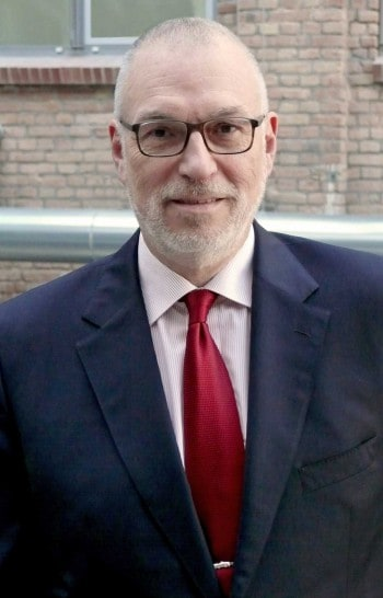 Karl F. G. MatlEURO Kartensysteme