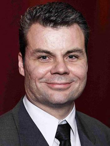 Carsten Miehling, PPI SchweizPPI