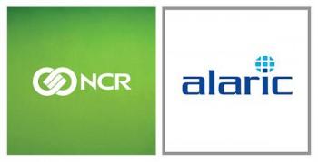 NCR_Alaric-W600