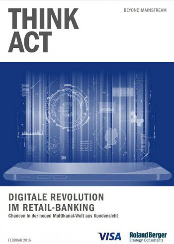Digitale-Revolution-im-Retail-Banking-W550
