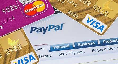 DoroshinOleg-bigstock-Online-Shopping-Paid-Via-Paypa-W258