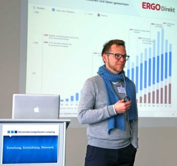 Lothar Kohl (ERGO Direkt) VFL