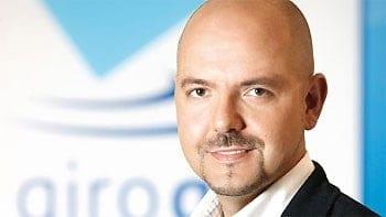 Ingo Limburg, Vorstandsvorsitzender der Initiative Deutsche Zahlungssysteme e.V.girogo