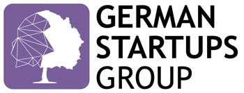 Logo-German-Startups-Group-compact-350
