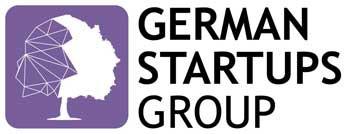 Logo-German-Startups-Group-compact-350