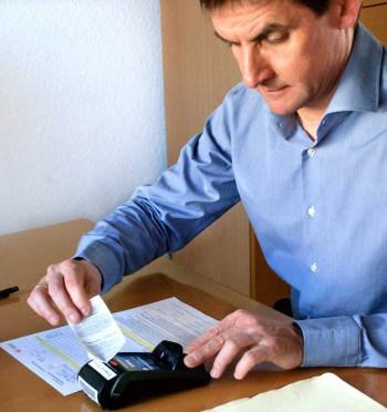 SV SparkassenVersicherung