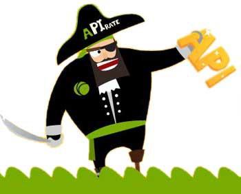 Fidor, figo und einige mehr: Deutschland ist führend im Bereich der Banikng-APIsFidor Bank