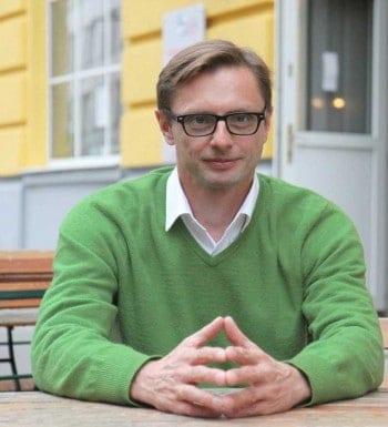 Wikifolio-Günder Andreas kernwikifolio