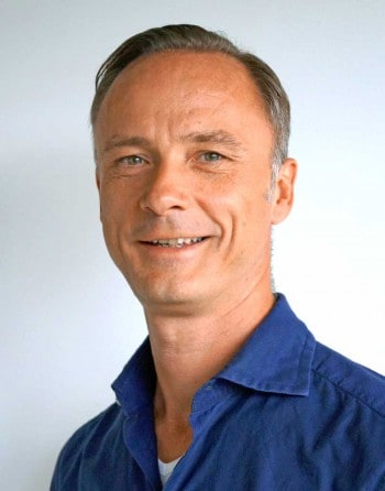 Dirk Littig, Branchenverbands German Crowdfunding NetworkGCN
