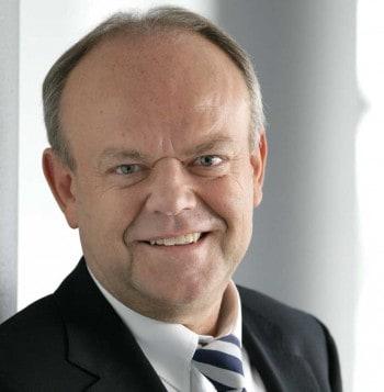 Hans ZehetmaierMSG