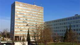 Alte-NCR-Zentrale-in-Augsburg-258