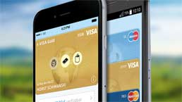 App-Erste-Bank-258