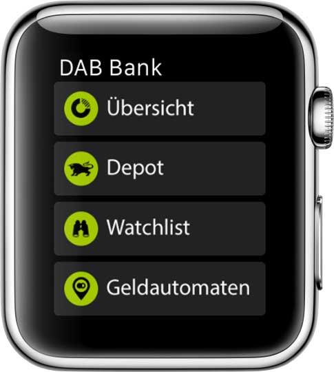 Kontostand Zeigen Geld 173 Automaten Finden Dab Bank Bringt