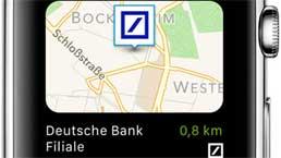 Deutsche-Bank-Weniger-Filialen-mehr-Digital-258