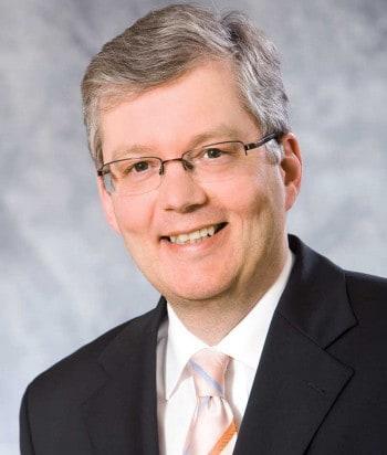 Dr. Christoph HelmichContinentale Versicherungsverbund