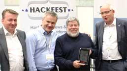 Hackfest-Steve-Wozniak-258