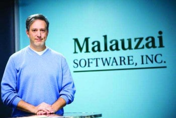 Robb-Gaynor, Gründer MalauzaiMalauzai
