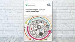 Titel-Industrialisierung-der-Assekuranz-258
