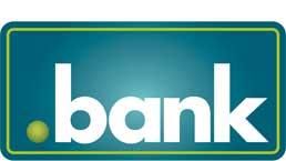 bank-logo-258
