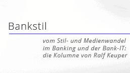 bankstil-edel-4d