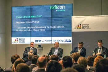 exitcon2014BDS