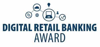 Award_Logo-1