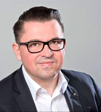 Dirk Emminger
