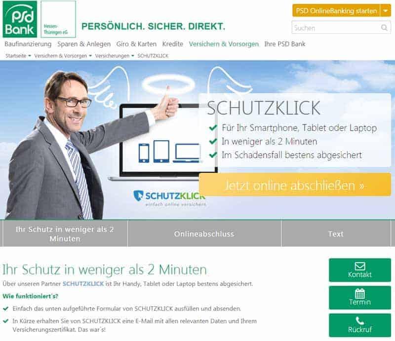 Banken Fintech Kooperation Psd Bank Und Berliner Volksbank Bieten