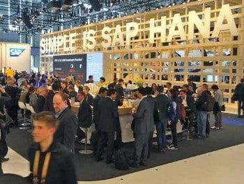 SAP-CeBIT-2015
