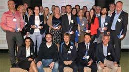 Teilnehmer_BankingCheck-Award-2015_256