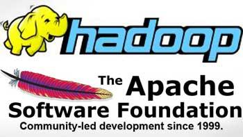 hadoop-258