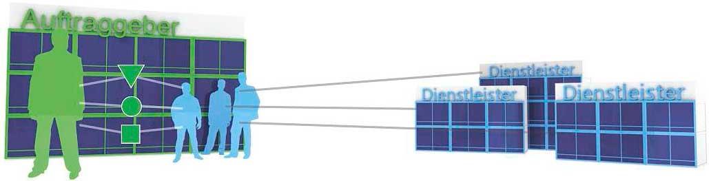 mfSuppliermanagement-(6)-1080-1