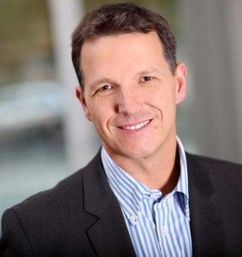 Prof. Ralph Sonntag lehrt Multimedia-Marketing an der HTW Dresden und bloggt regelmäßig für das IT-Unternehmen 3m5.HTW Dresden