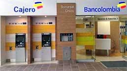 Bancolumbia-258