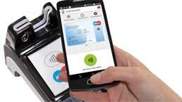 Bankomatkarte-mobil-258