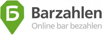 Barzahlen_Logo_800