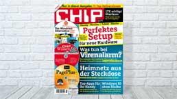 Chip-Titel-258