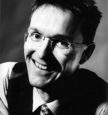 Thorsten Schwartz